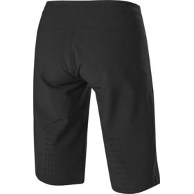 Fox Defend Baggy Shorts Women black